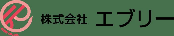GENKINAKAIGO GROUP 株式会社 元気な介護