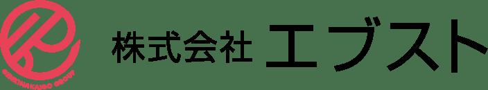 GENKINKAIGO GROUP 株式会社 元気な介護